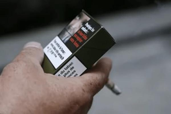 табаккурильщикам.600x