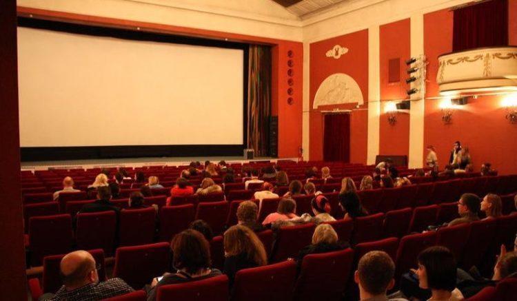 ТЦ запретят располагать кинозалы на верхних этажа