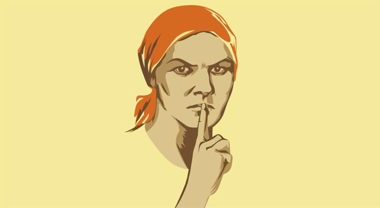 Чужд ли балаковцам матерный язык