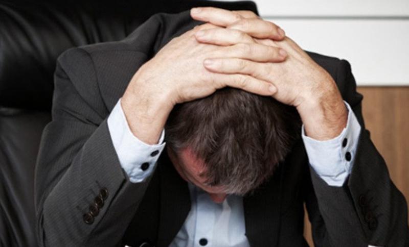 Сотрудниками УЭБ выявлен факт злоупотребления должностными полномочиями