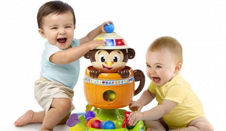 В Балаково заработала горячая линия по вопросам качества и безопасности детских товаров