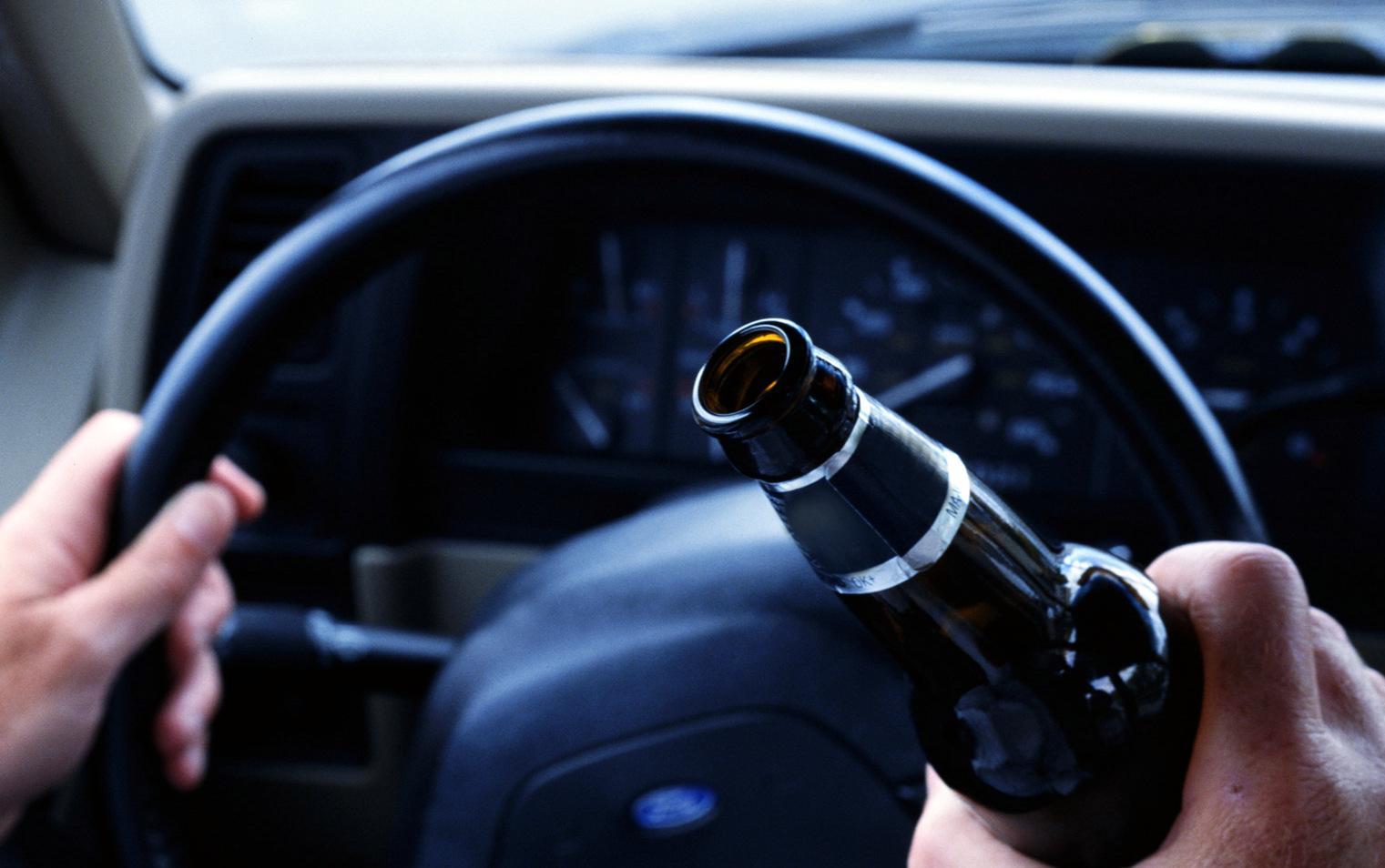 Букеты цветов, картинки о пьянстве за рулем