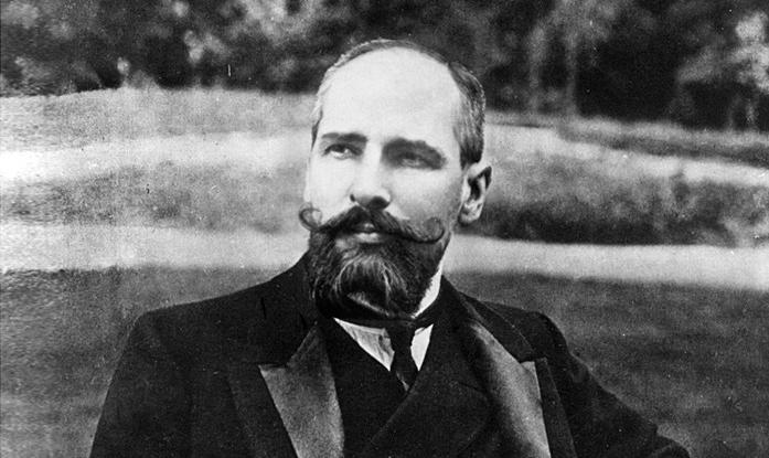 Володин уступил Столыпину и Гагарину но обошел Табакова и Радаева