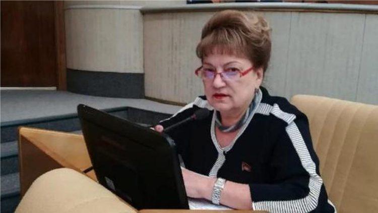 На ютуб-канал Николая Бондаренко подписался миллионный зритель Комментарий Ольги Алимовой
