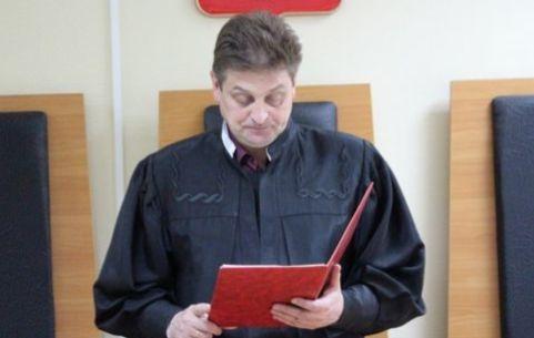 Суд отказался снимать подозрения в мошенничестве с Александра Ландо