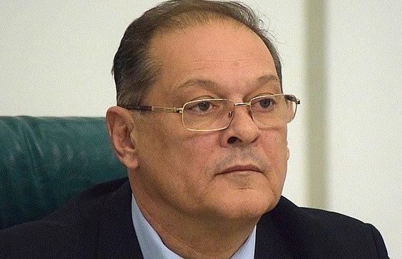 Пропускной режим в Саратовской области могут ввести в понедельник при определенном условии