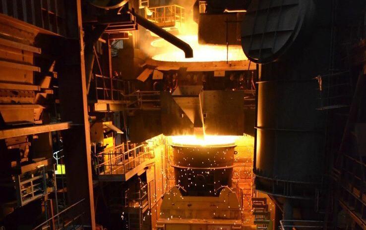 На сортовом заводе в Балакове могут построить новую линию