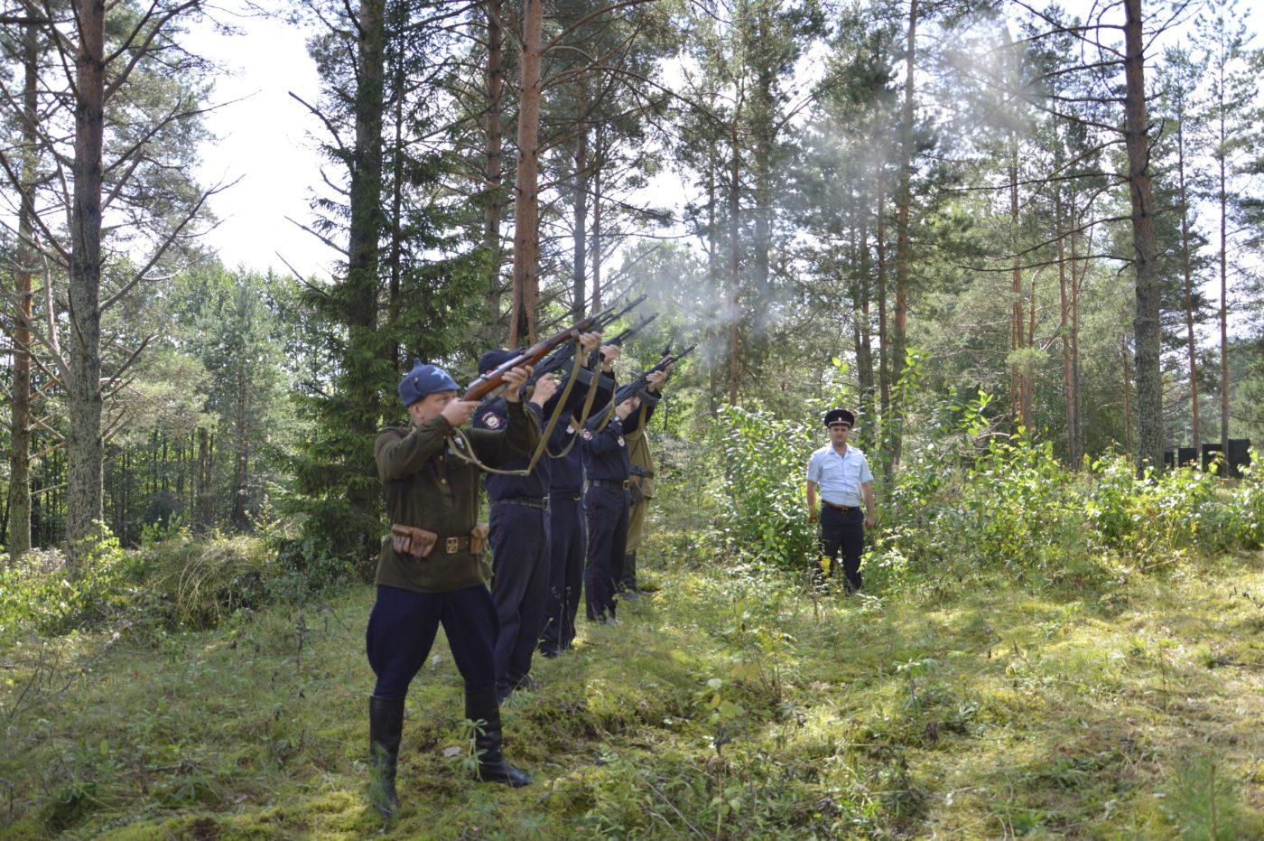 Почему бойцы Великой Отечественной отказывались носить смертные медальоны
