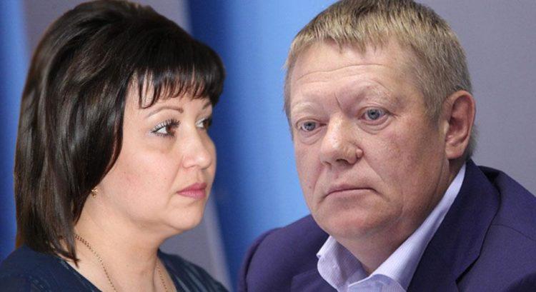 Администрация Балаковского района возместит судебные издержки Елене Шубиной
