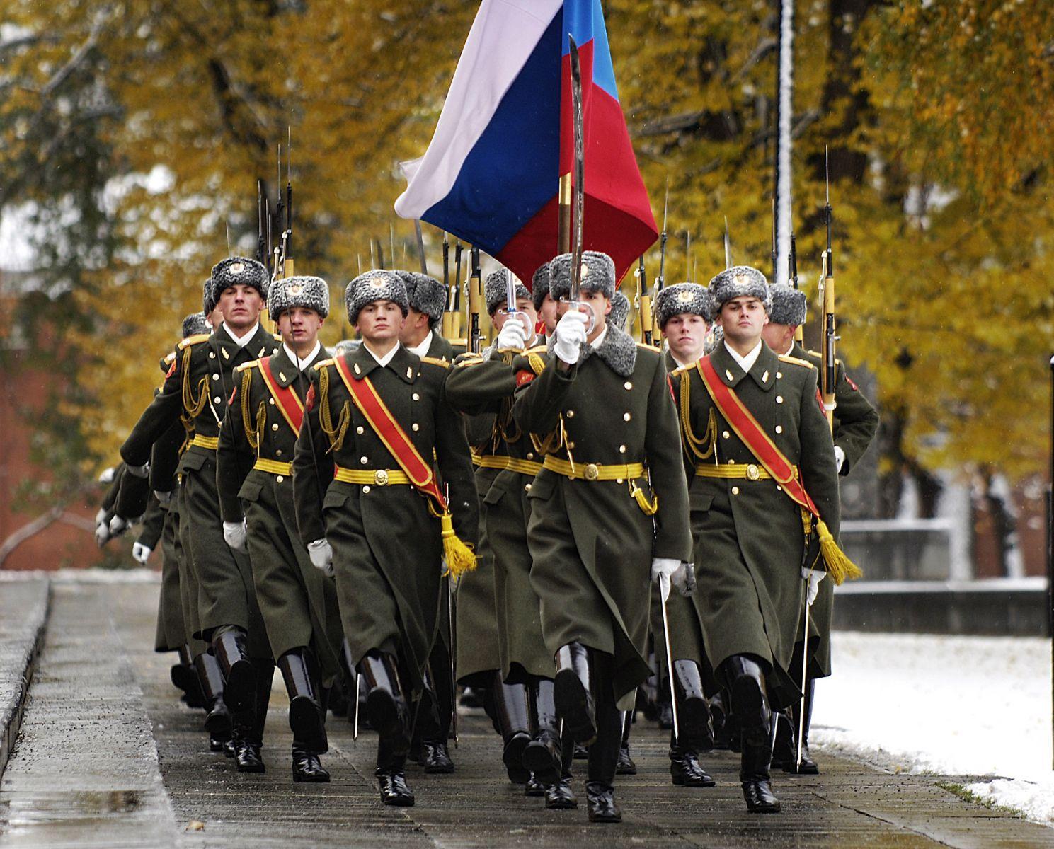 День окончания Второй мировой войны День патрульно-постовой службы полиции День российской гвардии и Самойлов день