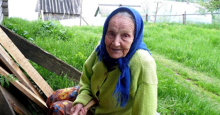 Зачем Соловьев заставляет пенсионеров рожать