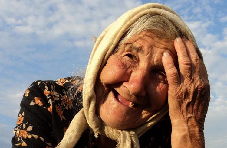 Счастливы вместе: саратовцы так же довольны жизнью, как москвичи, питерцы и омичи