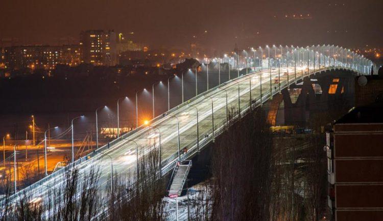 В рейтинге по комфортности российских городов Энгельс и Балаково обскакали Саратов