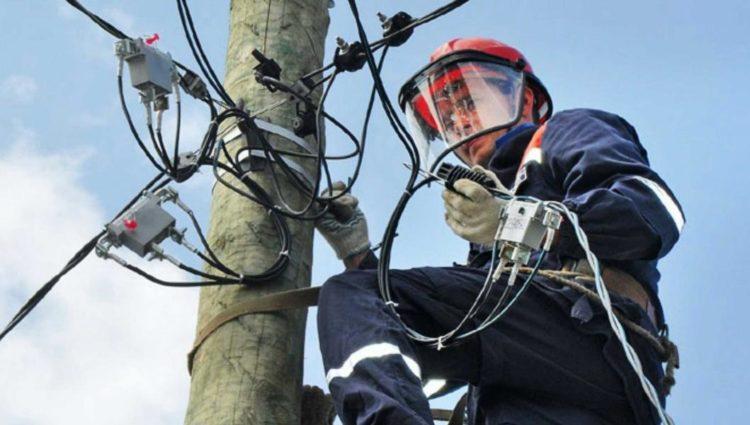 В Балаково во вторник на весь день несколько домов останутся без электричества