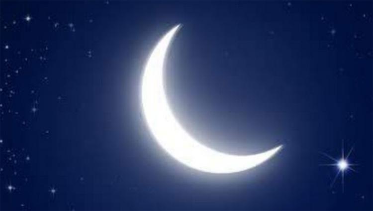 Лунный гороскоп на 11-12 января: вечером и завтра есть вероятность попасть под чужое влияние