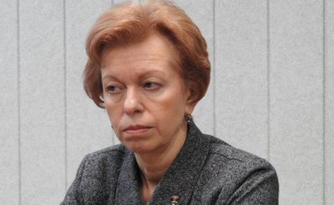 Наталья Мазина два новых случая коронавируса в Саратовской области ожидают регистрации