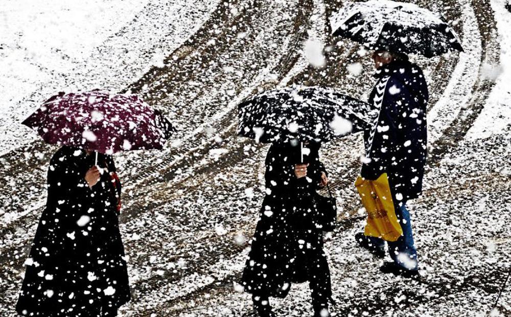 Погода в Балаково на неделю с 27 января по 2 февраля следите за давлением