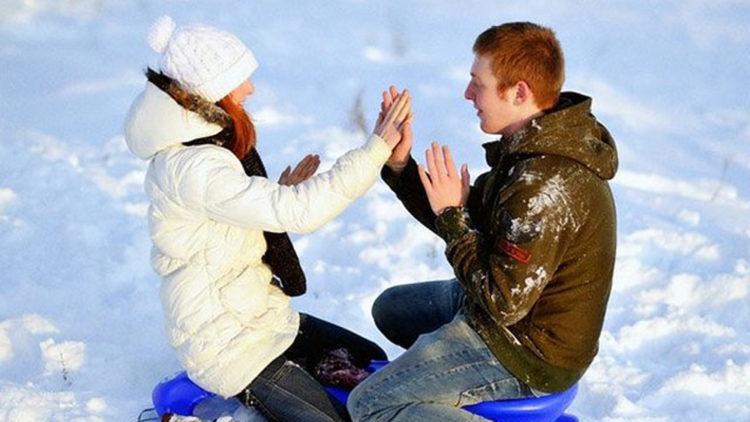 Лунный гороскоп на 29 января удовольствие от общения и приятные знакомства