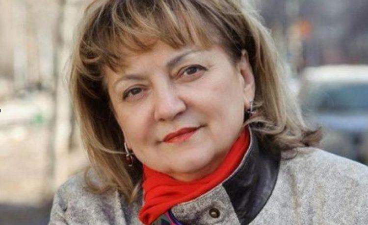 Ольга Алимова кремлевские шеф-повара рискуют крепко обвариться крутым кипятком