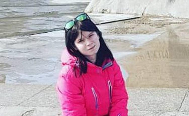 В Балаково пропала девушка Ночью она звонила из такси теперь телефон ее недоступен