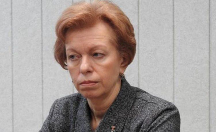 Кремль объяснил отставку 11 министров здравоохранения в регионах