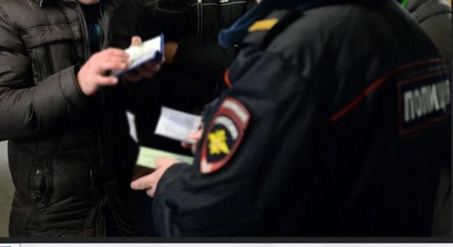 В Саратовской области в связи с коронавирусом вводится пропускная система. Соседей просят сообщать о нарушителях правоохранителям