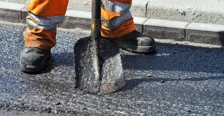 Регионы получат более 500 миллиардов рублей на ремонт дорог