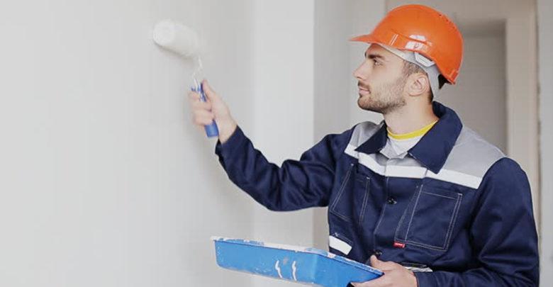 Плитка штукатурка шпаклевка балаковская бригада мастеров сделает отличный ремонт в вашей квартире