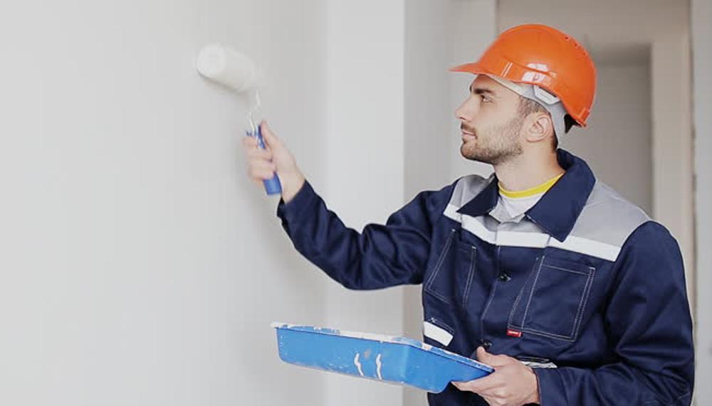Строительно-отделочные работы сантехника сварочные работы в Балаково недорого