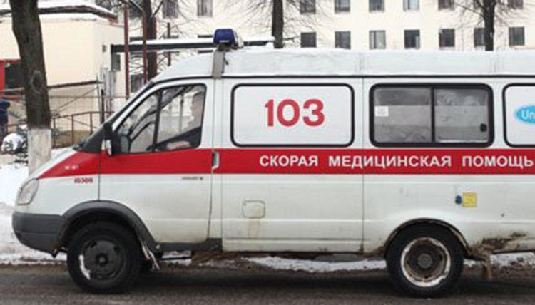Будут ли водители скорых получать по 30 тысяч рублей