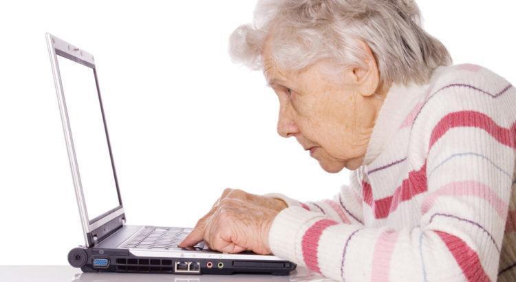Тепловики рекомендует балаковцам использовать дистанционные сервисы и консультации по телефону