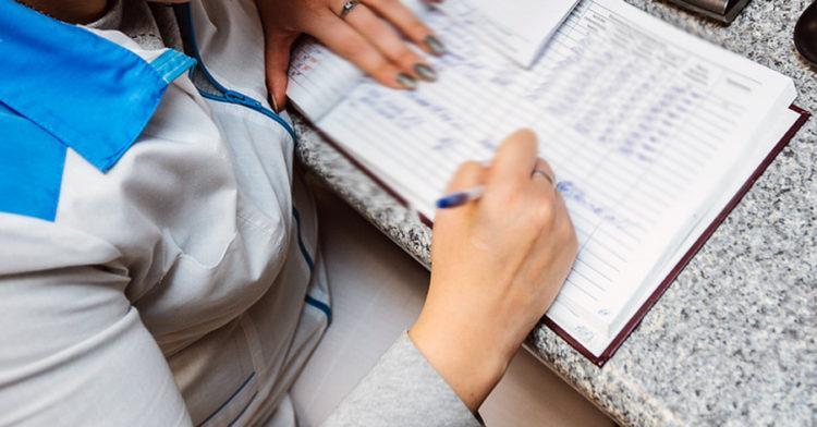Заболевшая коронавирусом женщина выздоровела и выписана из саратовской больницы