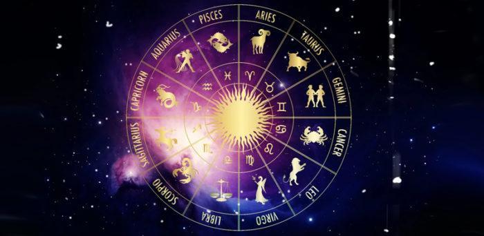 Гороскоп по знакам Зодиака на следующую неделю время странных действий и расплаты за старые грехи