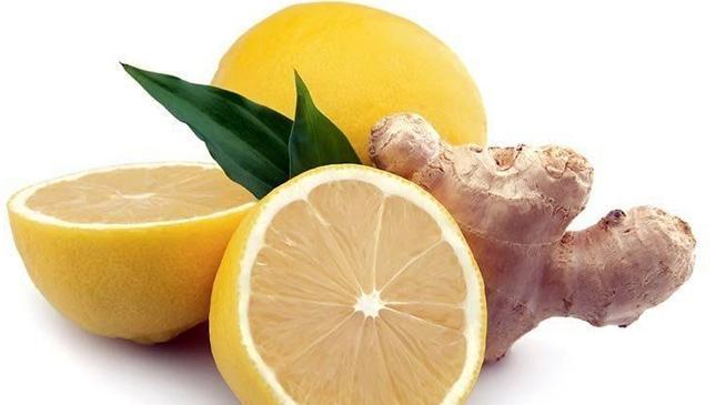 Завышением цен на имбирь и лимоны заинтересовалась ФАС