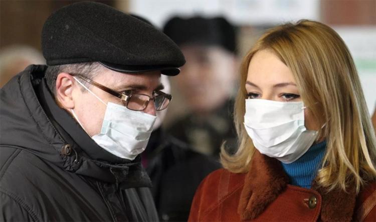 В разгар пандемии коронавируса жители Саратовской области массово увольняются по собственному желанию
