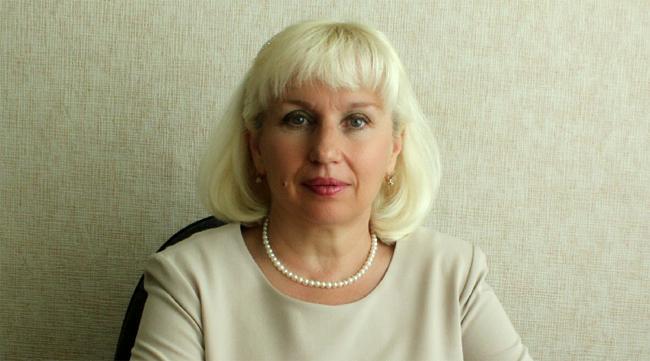 «Клев» усилится: балаковская общественница Наталья Караман прокомментировала уход Михаила Гришина со своего поста