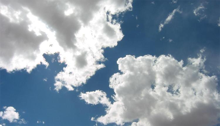 Погода в Балаково в понедельник 20 апреля