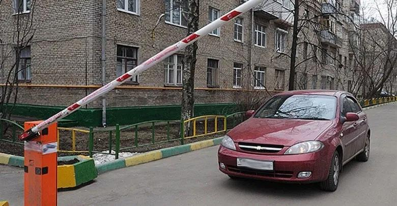 Пропускной режим в Саратовской области переносится до 20 апреля