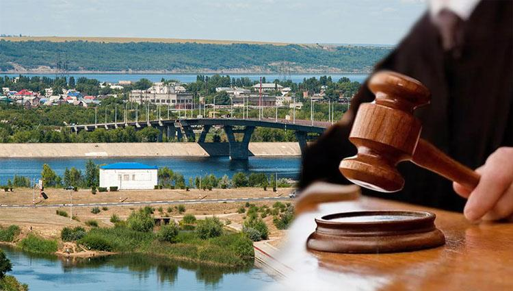 В Балакогво суд оштрафовал пятерых безмасочников на подходе 20