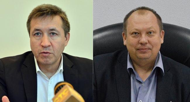 Соловьев не Татаринов хоть Балаково и отнесли к городам с благоприятной для жизни средой