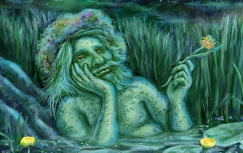 Погода в Балаково на завтра, 16 апреля, и народные приметы: как задобряли водяного?