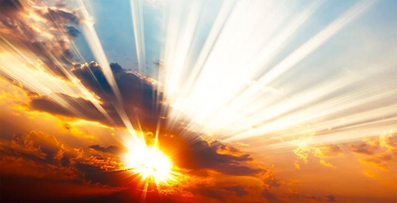 Погода в Балаково на завтра, 13 апреля, и народные приметы: и бесплодные могли забеременеть…