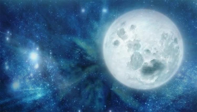 Гороскоп на следующую неделю по знакам Зодиака будут силы для выживания