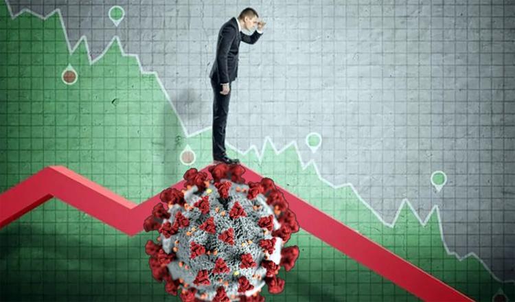 Малые и средние предприятия о бизнесе в России это катастрофа
