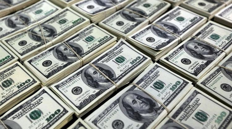 Во время пандемии коронавируса российский миллиардеры разбогатели на $62 млрд