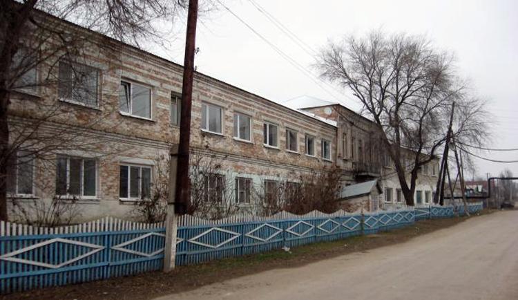 В отношении должностных лиц допустивших распространение коронавируса в психоневрологическом интернате в Вольском районе возбуждено уголовное дело о халатности