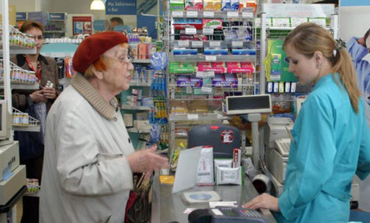 Экономим на доступном список дешевых аналогов дорогих лекарств