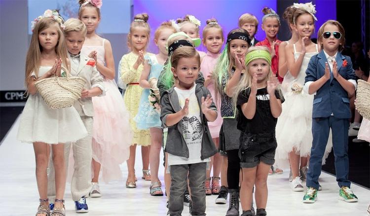 А не открыть ли в Балаково детский Дом моды