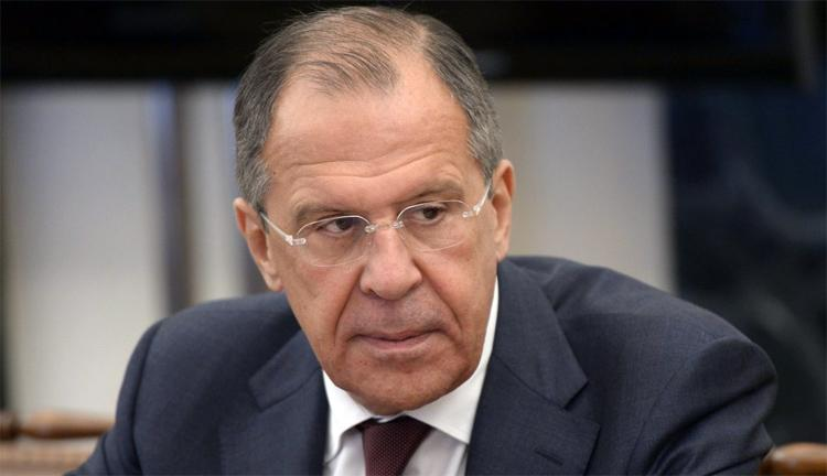 Лавров исключил возвращение прежней свободы после пандемии