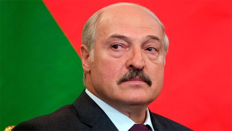 Лукашенко заявил что после парада Победы 9 мая число пневмоний снизилось в 2 раза